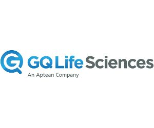 GQ Life Sciences