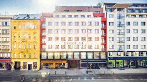 Grandior Hotel Prague900