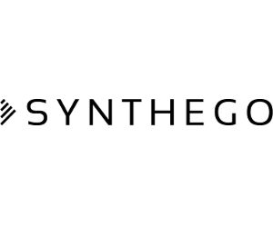 Synthego