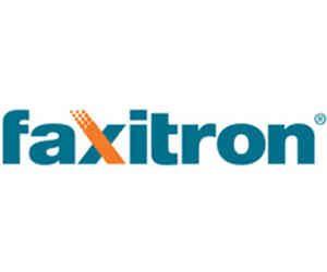 Faxitron