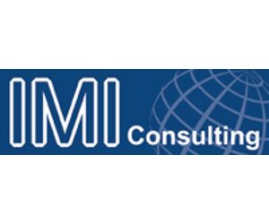 IMI Consulting