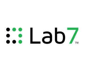 Lab 7
