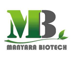 Manyara Biotech