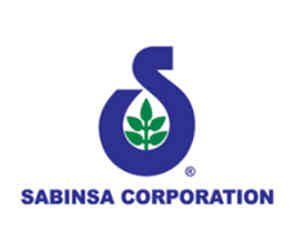 Sabinsa Corporation