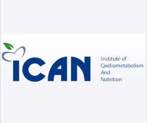 Institute of Cardiometabolism & Nutrition