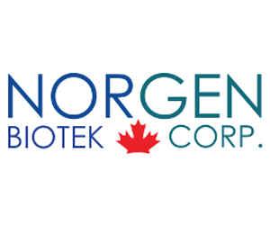 Norgen Biotek