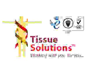 Tissue Solutions