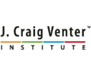J.Craig Venter Institute