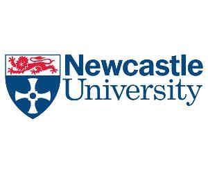 University of Newcastle