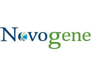 Novogene