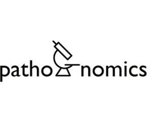 PathoGnomics