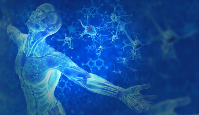 Synthetic gene therapy for cancer
