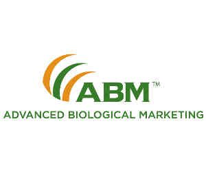 Advanced Biological Marketing