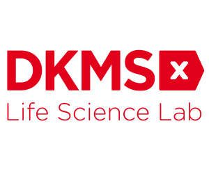 DKMS Life Science Lab