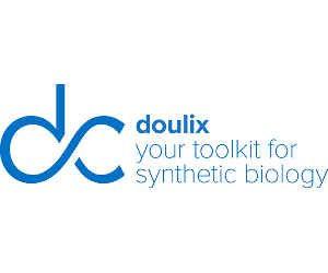 Doulix