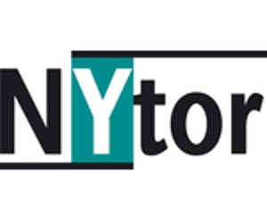 NYtor
