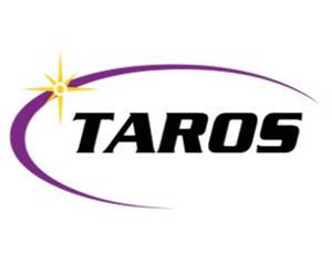 Taros Chemicals