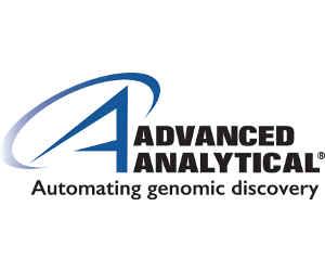 Advance Analytical Technologies