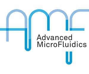 Advanced Microfluidics