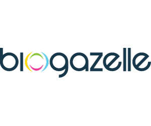 Biogazelle