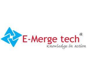 E-Merge Global
