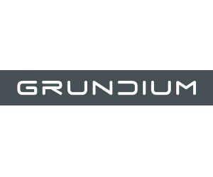 Grundium