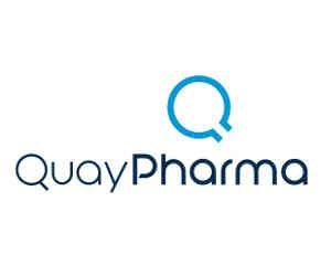 Quay Pharma