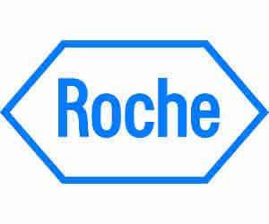 Roche Innovation Center Shanghai