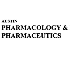 Austin Pharmacology & Pharmaceutics