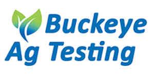 Buckeye Ag