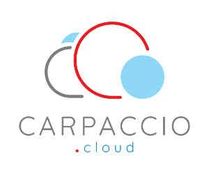 Carpaccio.cloud