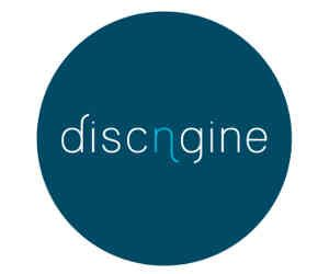 Discngine
