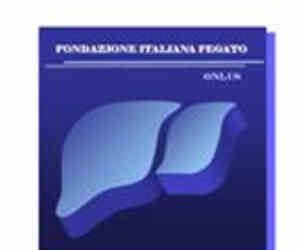 Italian Liver foundation