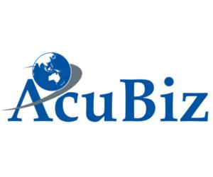 AcuBiz Consulting