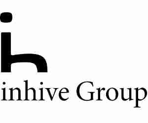 Inhive Group
