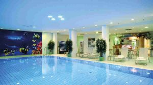 Berlin - Pool900