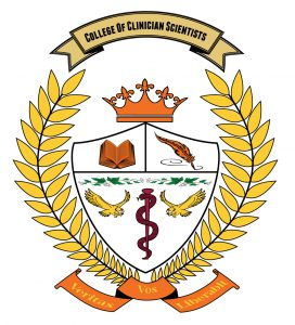 College of Clinician Scientists