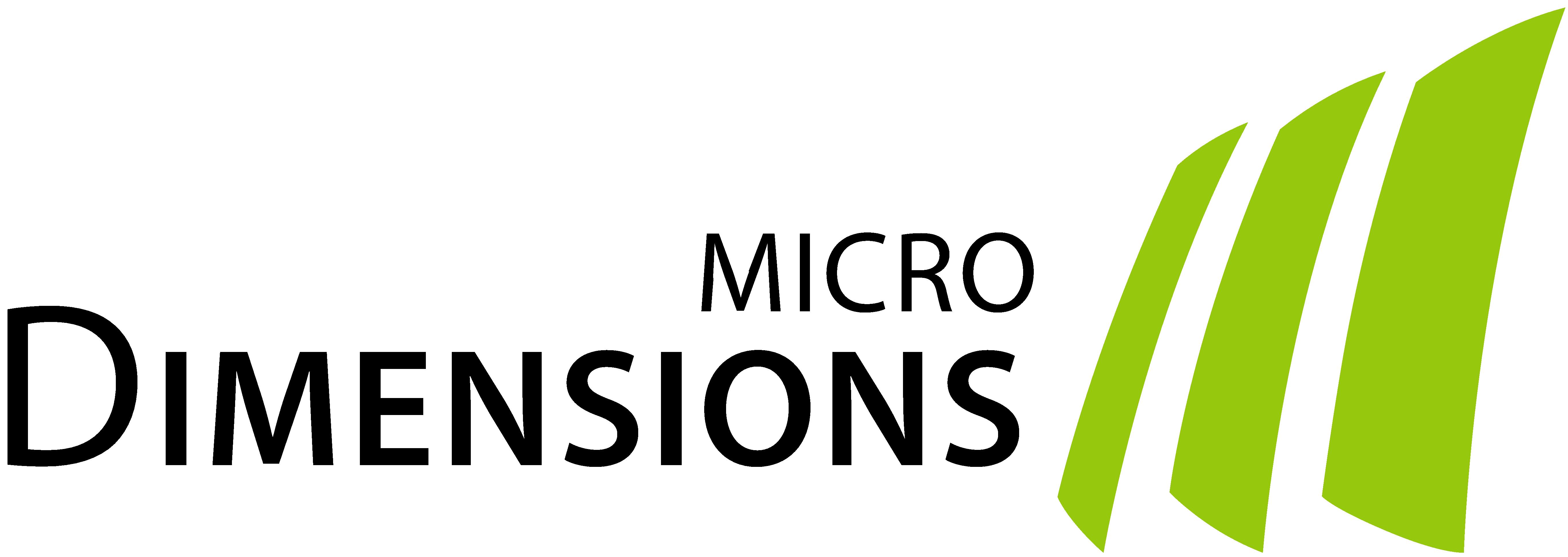 Microdimensions pic 2