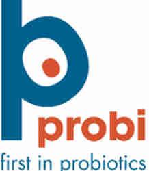 Probi
