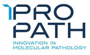 Propath