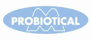 Probiotical