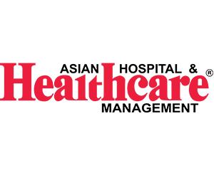 Asian Hospital & Healthcare Management