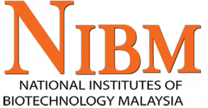 National Institute of Biotechnology Malaysia (NIBM)