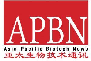 APBN – Asia Pacific Biotech News