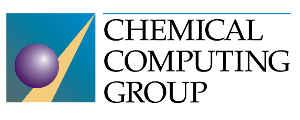 Chemical Computing Group