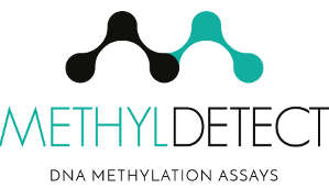 MethylDetect