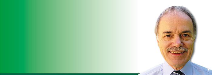 Regulatory aspects of gene-edited crops