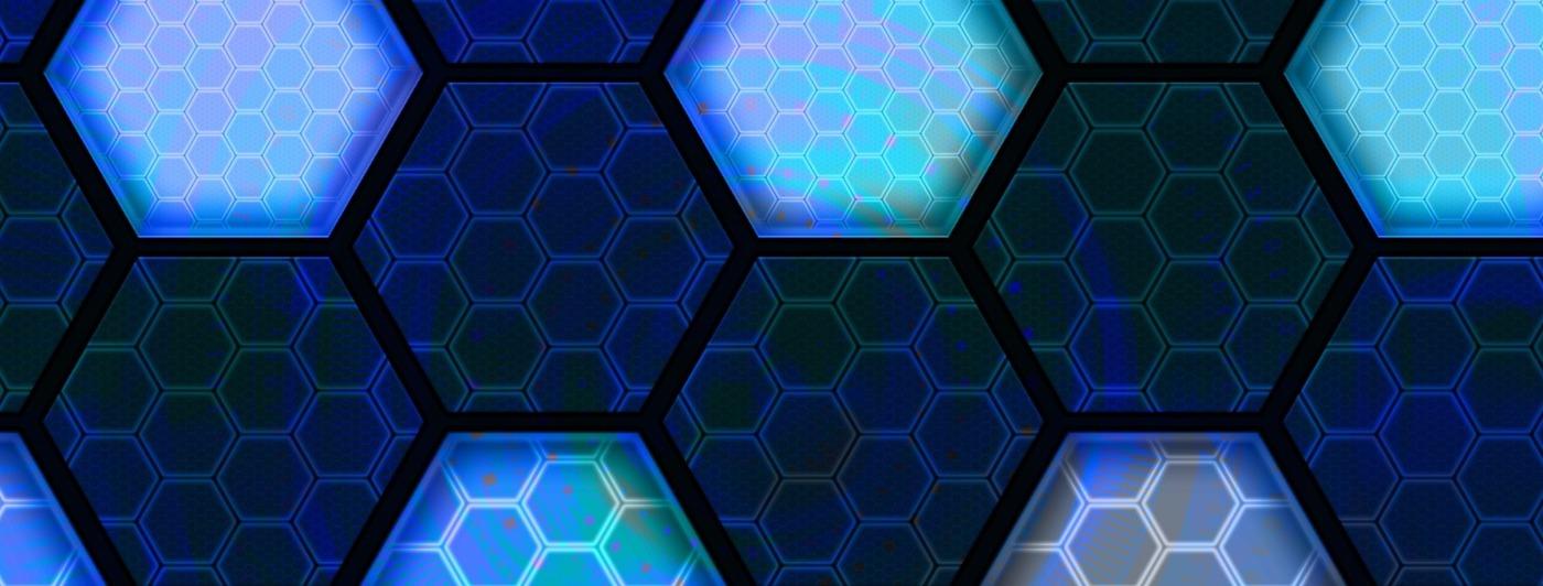 Blockchain case studies