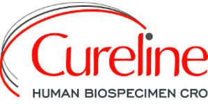 Cureline