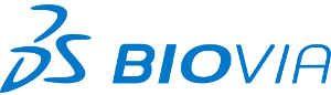 BIOVIA Dassault Systèmes